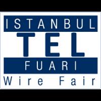 TEL Fair 2019 Istanbul
