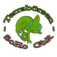 Terrabörsen 2020 Bremen