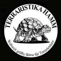 Terraristika 2015 Hamm