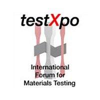 testXpo  Ulm