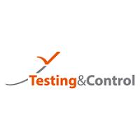 Testing & Control 2021 Krasnogorsk