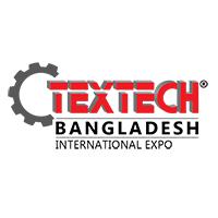Textech Bangladesh 2021 Dhaka