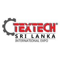 Textech Sri Lanka 2019 Colombo