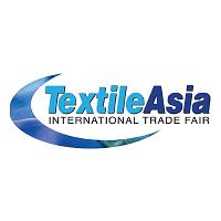 Textile Asia 2019 Lahore