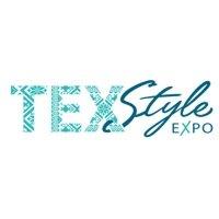 Textyle Expo 2020 Algiers