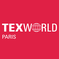 Texworld Paris 2021 Paris