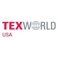 Texworld USA 2021 New York City