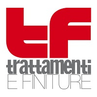 Trattamenti & Finiture 2018 Parma