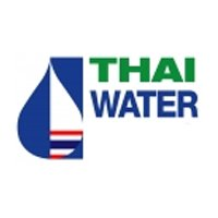 Thai Water Bangkok 2015