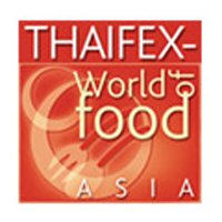 Thaifex - World of Food Asia 2015 Nonthaburi