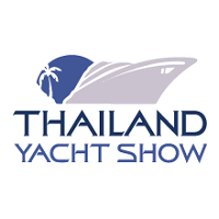 Thailand Yacht Show  Phuket