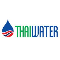Thai Water 2021 Bangkok