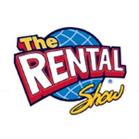 The Rental Show New Orleans 2015