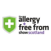 The Allergy & Free From Show  Glasgow
