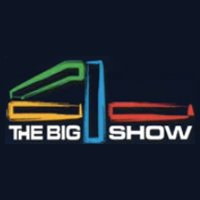 The Big 4 Show  Damascus