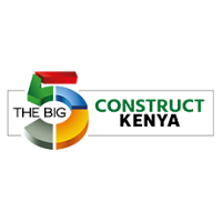 The Big 5 Construct East Africa 2020 Nairobi