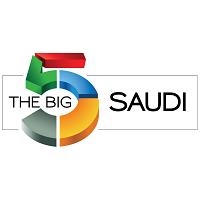 The Big 5 Saudi Jeddah 2020