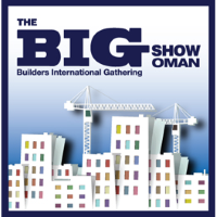 The BIG Show 2020 Muscat