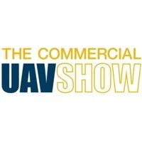 The Commercial UAV Show 2015 London