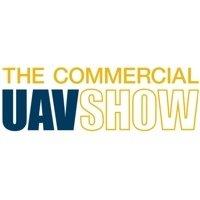 The Commercial UAV Show 2017 London