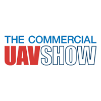 The Commercial UAV Show  London