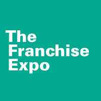 The Franchise Expo 2019 Chantilly