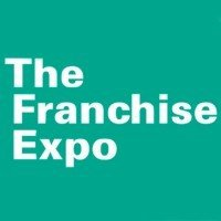 The Franchise Expo  Austin
