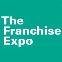 The Franchise Expo 2021 London