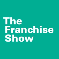 The Franchise Show 2021 Chantilly