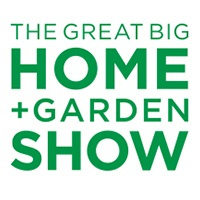 The Great Big Home & Garden Show  Cleveland