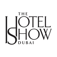 The Hotel Show 2021 Dubai