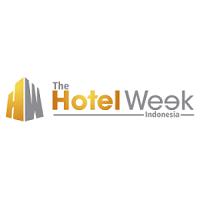 The Hotel Week Indonesia  Jakarta