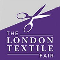 The London Textile Fair  London