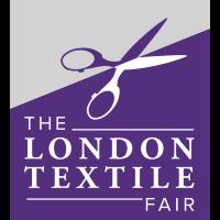 The London Textile Fair  London
