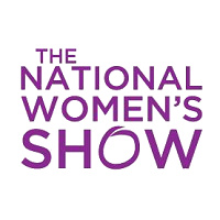The National Women's Show 2020 Montreal