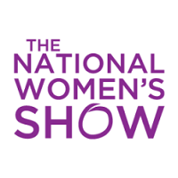 The National Women's Show 2021 Toronto