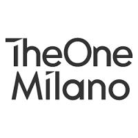 TheOneMilano  Rho