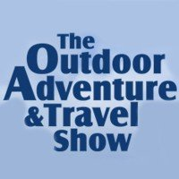 The Outdoor Adventure Show  Vancouver