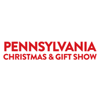 Harrisburg Christmas Craft Show 2020 The Pennsylvania Christmas & Gift Show Harrisburg 2020