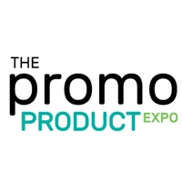 The promo Product Expo 2021 Johannesburg