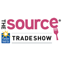 The Source Trade Show 2021 Exeter