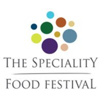 The Speciality Food Festival 2021 Dubai