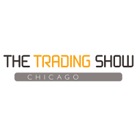 The Trading Show 2020 Chicago