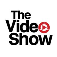 The Video Show  Washington, D.C.