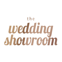 The Wedding Showroom 2020 Munster