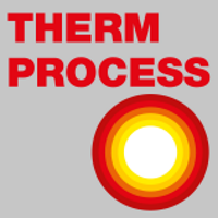 Thermprocess 2023 Düsseldorf