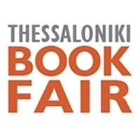 Thessaloniki book fair thessaloniki 2018 gumiabroncs Gallery