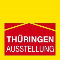 Thüringen-Ausstellung 2022 Erfurt