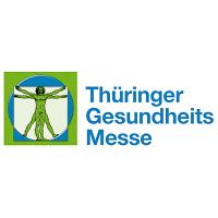 Thüringer GesundheitsMesse 2022 Erfurt