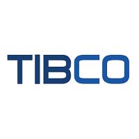 Tibco  Bucharest